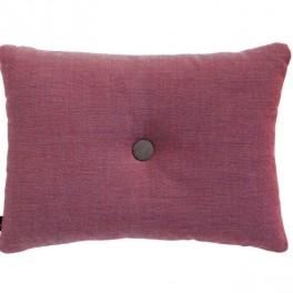 Měkkoučký polštář (náhled)