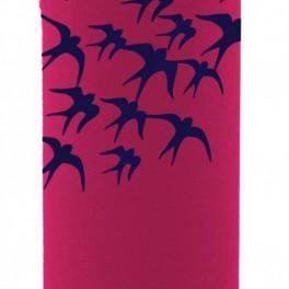 Růžová drinkitka (náhled)
