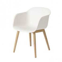 Židle Fiber (náhled)