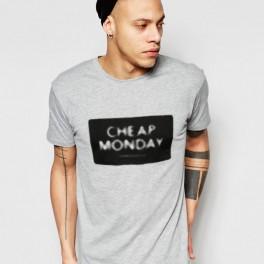 Tričko Cheap Monday (náhled)