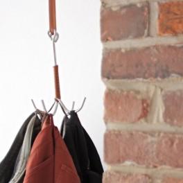 Háček na oblečení (náhled)