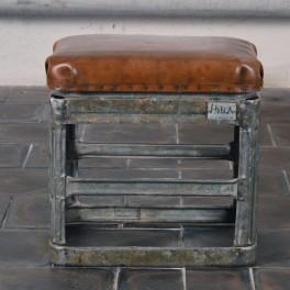 Stolička (náhled)