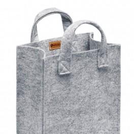 Plstěná taška (náhled)