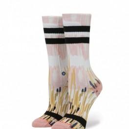 Printové ponožky (náhled)