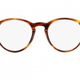 Chytré brýle Ralph Lauren (náhled)