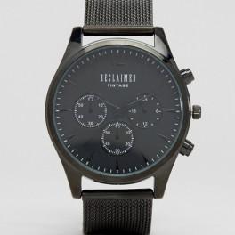 Pánské hodinky (náhled)