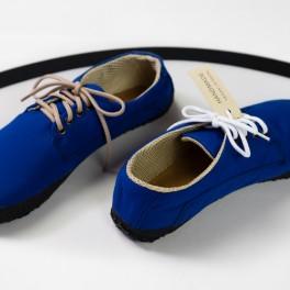 Super pohodlné boty (náhled)