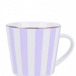 Šálek na kávu (náhled)