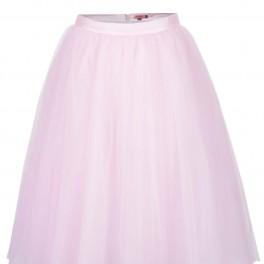 Tylová sukně (náhled)