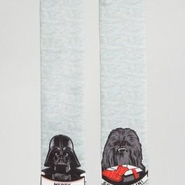 Star Wars (náhled)