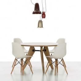 Vitra židle (náhled)