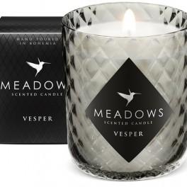 Vonná svíčka Meadows (náhled)
