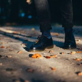 Barevný podzim (náhled)