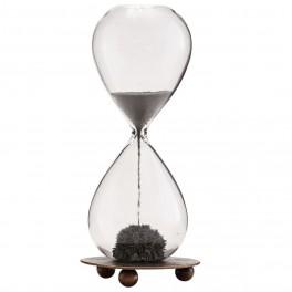 Přesýpací hodiny do pracovny (náhled)