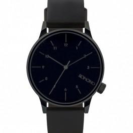 KOMONO hodinky (náhled)