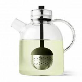 Konvice na sypaný čaj (náhled)