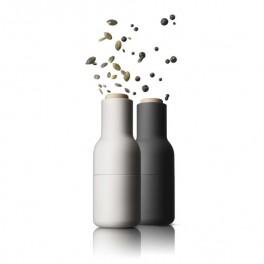 Mlýnky sůl & pepř (náhled)
