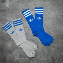Adidas ponožky (náhled)