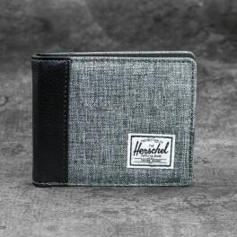 Peněženka Herschel (náhled)