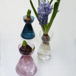 Cibulková váza (náhled)