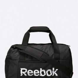Sportovní taška (náhled)