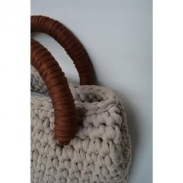 Malá kabelka (náhled)