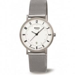 Stylové dámské hodinky (náhled)