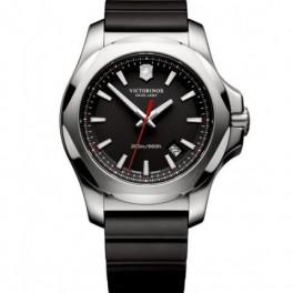 Švýcarské hodinky pro pány (náhled)