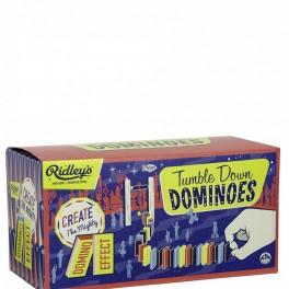 Domino pro každého! (náhled)