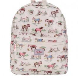 Dětský batoh (náhled)
