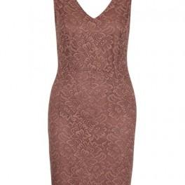 Krajkové šaty (náhled)