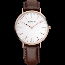 Unisex Bering (náhled)