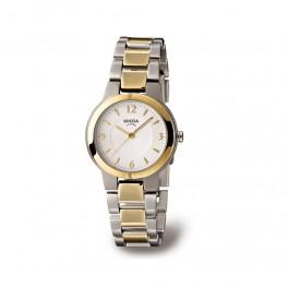 Blýskavé hodinky (náhled)