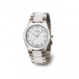 Dámské hodinky Boccia Titanium (náhled)
