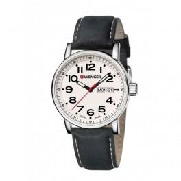 Pánské hodinky Wenger (náhled)