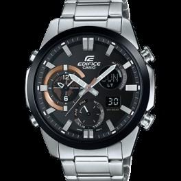 Futuristické hodinky pro pány (náhled)