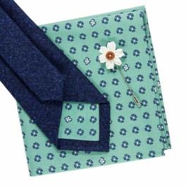 Balíček k obleku (náhled)