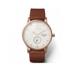 Skandinávské hodinky Triwa (náhled)