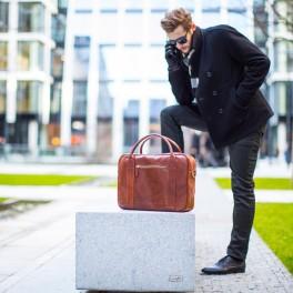 Messenger taška (náhled)