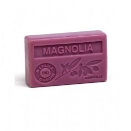 Arganové mýdlo (náhled)