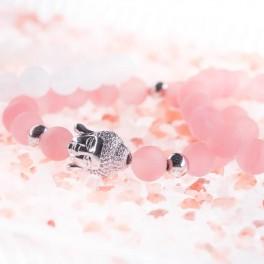 Růženíny s Budhou (náhled)