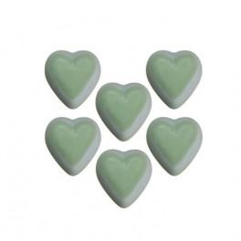 Tající srdce (náhled)