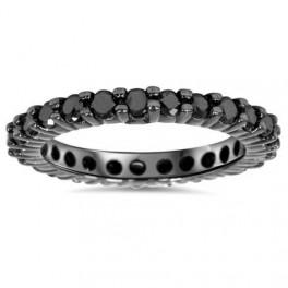 Černé diamanty (náhled)