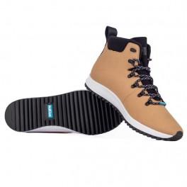 Pohodové boty (náhled)