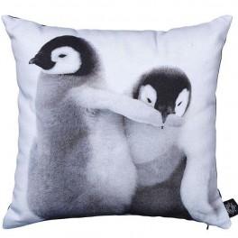 Tučňák do postýlky (náhled)
