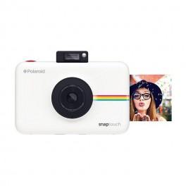 Polaroid vždy a všude (náhled)
