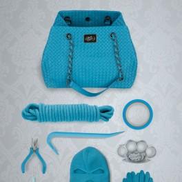 Ex-boyfriend revenge kit (náhled)