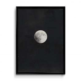 Měsíční motivace (náhled)