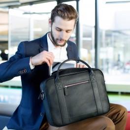 Business taška (náhled)
