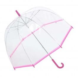 Májový deštník (náhled)